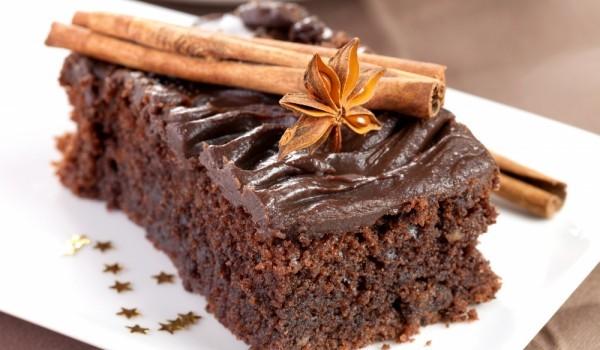 chsristmas-choco-cake