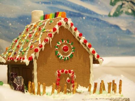 gingerbread20house20scene