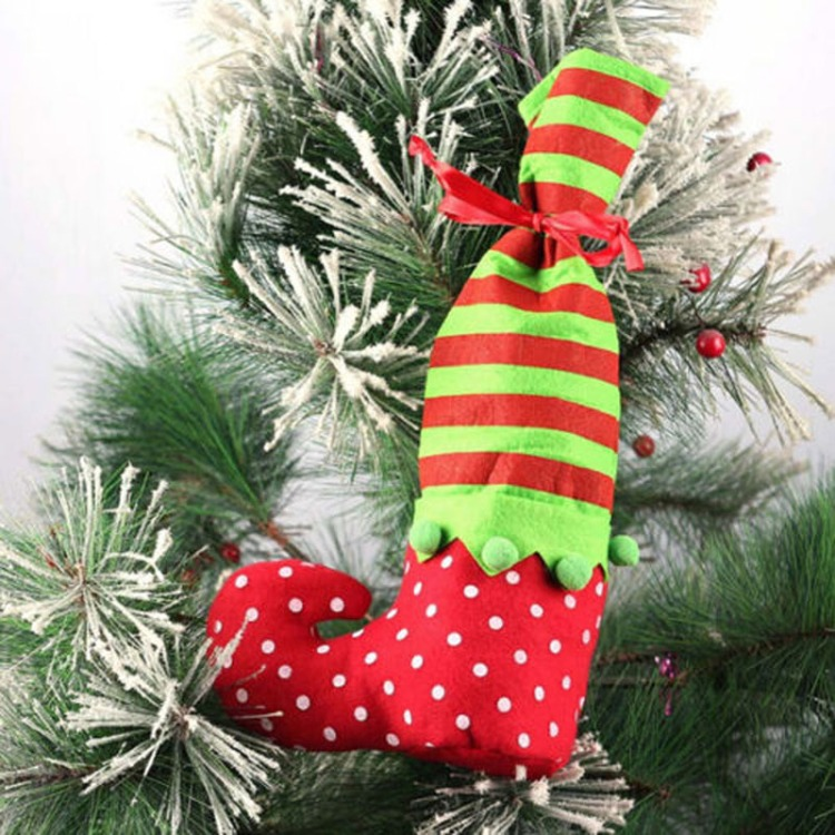 santa-claus-elf-shoe-boot-suspenderspant-candy-gift-bag-christmas-tree-decor-christmas-decorations-christmas-socks