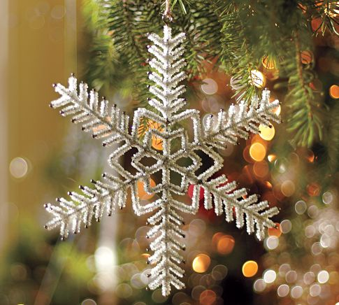 snowflake-ornament