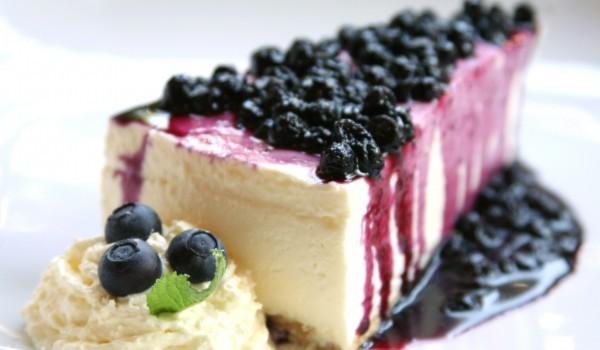 torta_s_borovinki