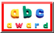 The ABC Award