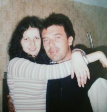 Tanko and me, 2005