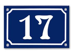 17bigr