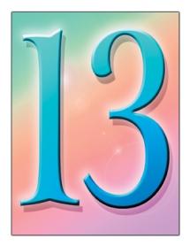 number-13-02
