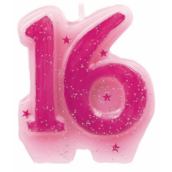 number-16-candle-09