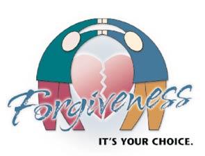 Forgiveness-Logo