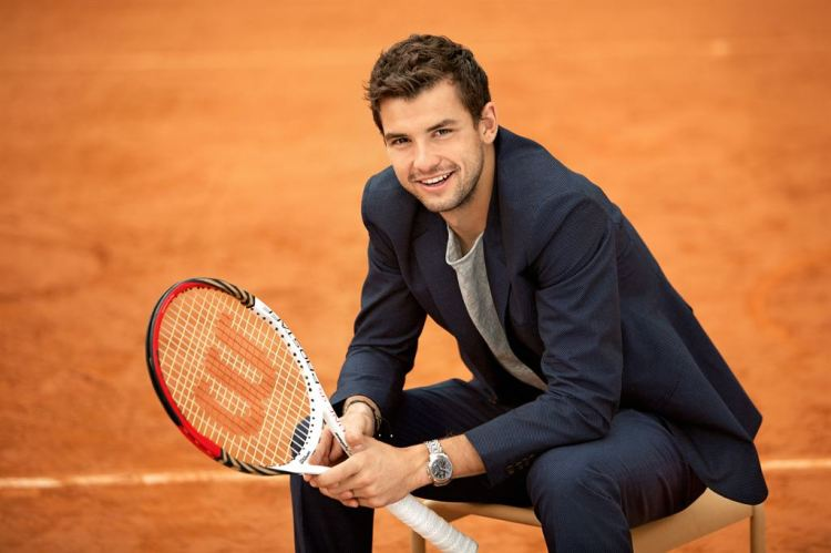 Grigor-Dimitrov-plays-the-final-in-Brisbane
