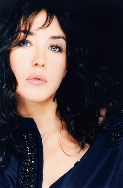 Isabelle_Adjani_Beauty_Icon