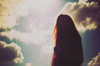sun_by_mala_lesbia-d3r7tsw