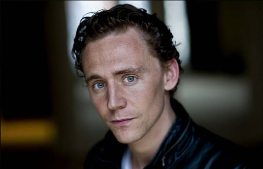 tom-hiddleston-crow