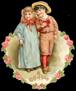 vintage-victorian-valentine