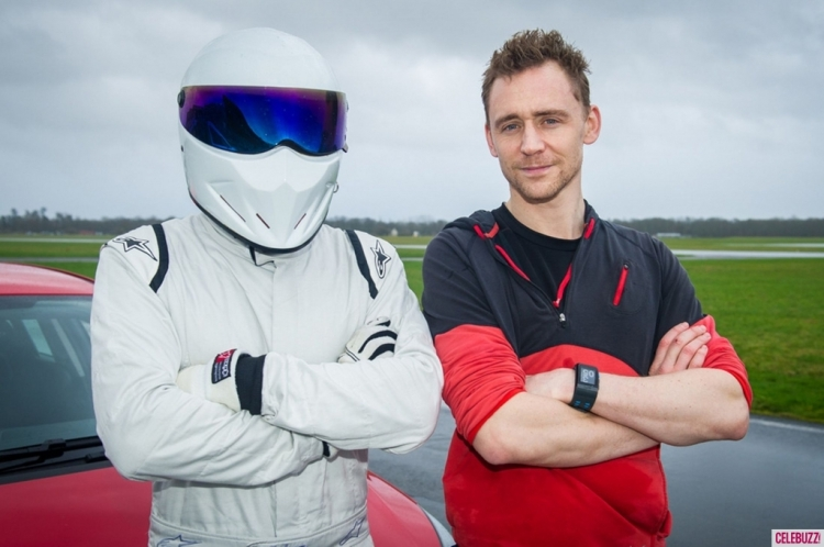 tom-hiddleston-top-gear-02062014-02-1024x681