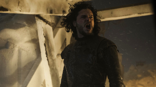 Game-of-Thrones-4x09-The-Watchers-on-the-Wall-Carlost.net-Jon-Snow