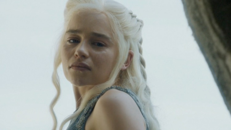 Game-of-Thrones-Season-4-Episode-10-Video-Preview-The-Children