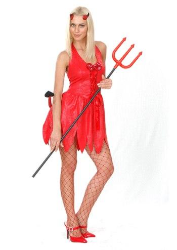 deguisement-diablesse-femme-halloween_167818
