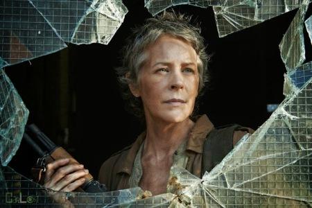 The-Walking-Dead-Carol-Temporada-5-Carlost.net-HQ-2014