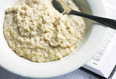 pg-16-porridge-rex