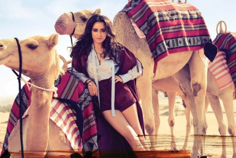 Shraddha-Kapoor-Vogue-India-Magazine-Cover-Shoot-1024x688