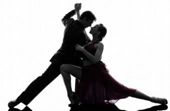 ballroom-dancers-783x510