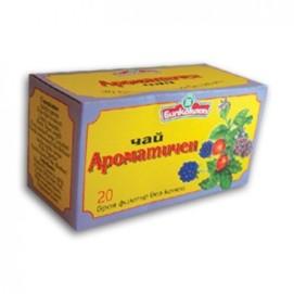 chai-aromatichen-40-gr-a8326-500x500