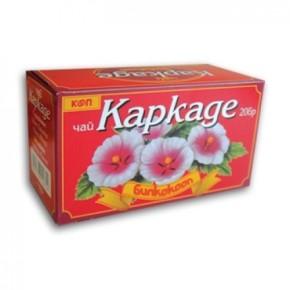 chai-karkade-30-gr-a8343-500x500