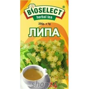 chay-bioselect-lipa-1g-20