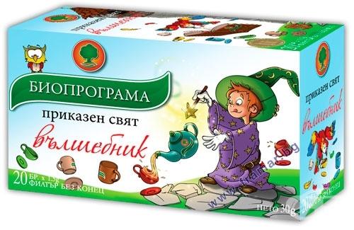 valshebnik-chai
