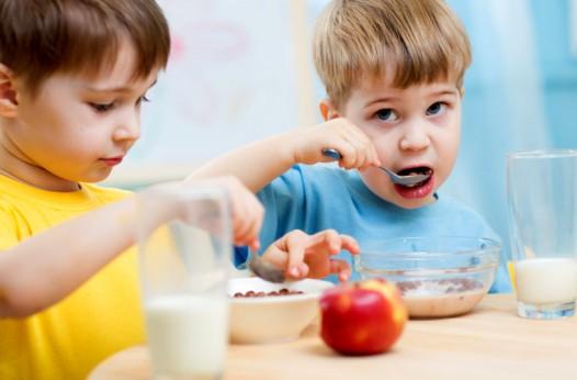 kids_breakfast-759x500