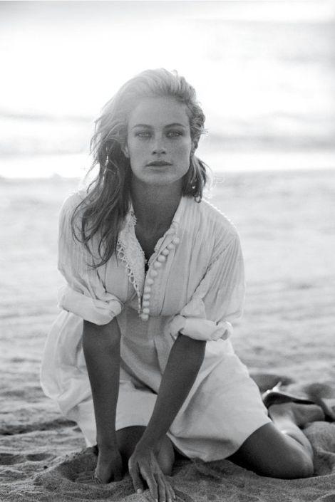 Пясъчна принцеса