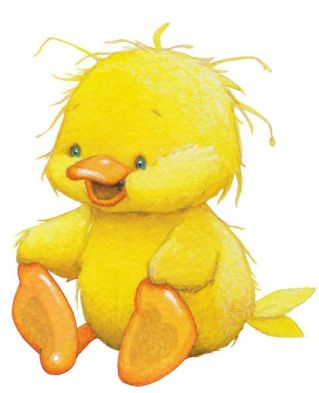 pond-clipart-baby-duck-724160-3090452